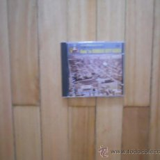 CDs de Música: GOIN TO KANSAS CITY BLUES, JIMMY WITHERSPOON JAY MC SHANN, RCA. Lote 39136076