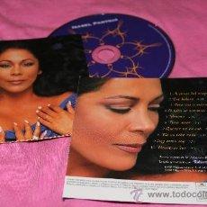 CDs de Música: ISABEL PANTOJA - CD MÚSICA - ISABEL PANTOJA. Lote 39205804