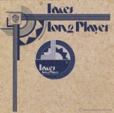 CDs de Música: FACES - LONG PLAYER - CD. Lote 39309409