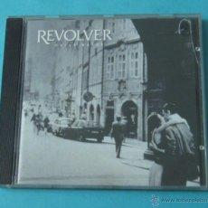 CDs de Música: REVOLVER. CALLE MAYOR. Lote 39595807