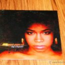 CDs de Música: ARIANNA PUELLO ARI ASI LO SIENTO CD CARTON NUEVO HIP HOP ESPAÑOL ZONA BRUTA DRO ZB. Lote 39927140
