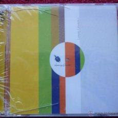 CDs de Música: LUXURY GROOVES 1. Lote 40189463