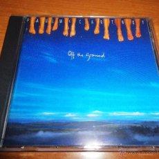 CDs de Música: PAUL MCCARTNEY OFF THE GROUND CD ALBUM DEL AÑO 1993 THE BEATLES CONTIENE 12 TEMAS EDICION INGLESA UK. Lote 40696464