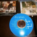 CDs de Música: HITTMAN - CD - VIVAS MACHINA - HARD ROCK - TESLA - Y&T - EUROPE - WHITE LION . Lote 41498266