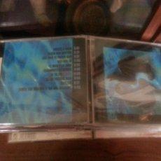 CDs de Música: CD AZUL . Lote 41675417
