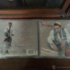 CDs de Música: CD HAKIN COMO SUENA. Lote 41675790