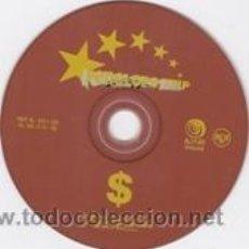 CDs de Música: CD-EP PENELOPE TRIP (SOLO DISCO) (ASTRO 1996). Lote 41725831