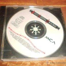 CDs de Música: 21 EXITOS DE CINE EN VERSION ORIGINAL. BANDA SONORA ORIGINAL. CD 1992. Lote 42139891