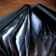 CDs de Música: MALETA CDS COMPLETA CON 240 CDS DE ROCK, POP, HEAVY..... Lote 42387394