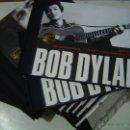 CDs de Música: BOB DYLAN COLECCIÓN DISCOGRÁFIA OFICIAL-CONTIENE 50 CD'S 2 EN CADA LIBRETO- 2007- SONY BNG,. Lote 42524099