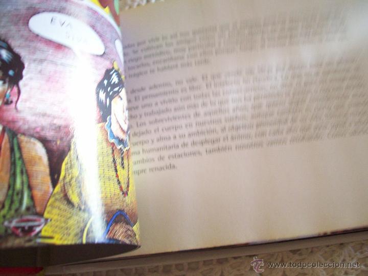 CDs de Música: 2 albumes Miguel bose, los chicos no lloran, bandido - Foto 2 - 42688685