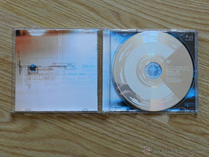 CDs de Música: Talvin Singh OK - Foto 2 - 42851536