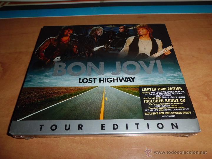 the lost highway movie online