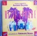 CDs de Música: B.S.O - BELLE EPOQUE- MUSICA ORIGINAL DE ANTOINE DUHAMEL- UNA PELÍCULA DE FERNANDO TRUEBA. Lote 43185050