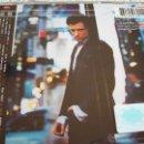 CDs de Música: JON BON JOVI DESTINATION ANYWHERE. Lote 43246129