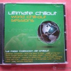 CDs de Música: CD ALBUM / TOP RUMBA VER FOTO ADICIONAL NUEVO... PEPETO. Lote 43695396