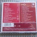CDs de Música: HEROES DEL SILENCIO HECHO EN COLOMBIA CD+DVD ANTOLOGÍA AUDIOVISUAL MUY RARO BUNBURY. Lote 43705673