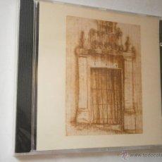 CDs de Música: TRES GUITARRAS FLAMENCAS AMCD 103 GIASA COMPACT DISC FLAMENCO NUEVO SIN ESTRENAR PLASTIFICADO. Lote 43844477