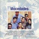 CDs de Música: MOCEDADES (1993) - RECOPILATORIO DE 18 TEMAS - ULTRA RARO ESPECIAL COLECCIONISTAS. Lote 44132026