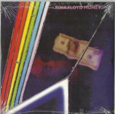 CDs de Música: PINK FLOYD CD SINGLE PROMOCIONAL MONEY PRECINTADO A ESTRENAR. Lote 44182514