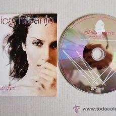 CD de Música: MONICA NARANJO - ENAMORADA DE TI -PROMOCIONAL- ¡¡NUEVO!! (SONY CDS 2005) ESPAÑA. Lote 57509168