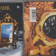 CDs de Música: CD DREAM THEATER AWAKE. Lote 44419355