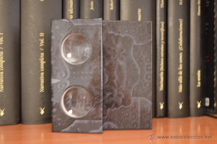 Tool - 10000 days - cd con gafas - Sold through Direct Sale - 44675737