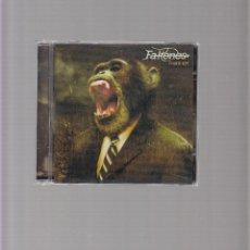 CDs de Música: FALTONES. Lote 44729104