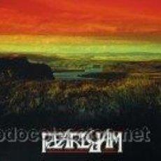 CDs de Música: PEARL JAM ?– LIVE AT THE GORGE 05/06, 7 CDS BOX, RHINO, 2007. Lote 44892615