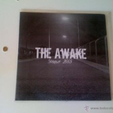 CDs de Música: THE AWAKE DEMO 2005-CD-R-HARD CORE PUNK YOUTH OF TODAY. Lote 44963596
