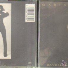 CDs de Música: MARIAH CAREY. DAYDREAM. CD-SOLEXT-517. Lote 44980548
