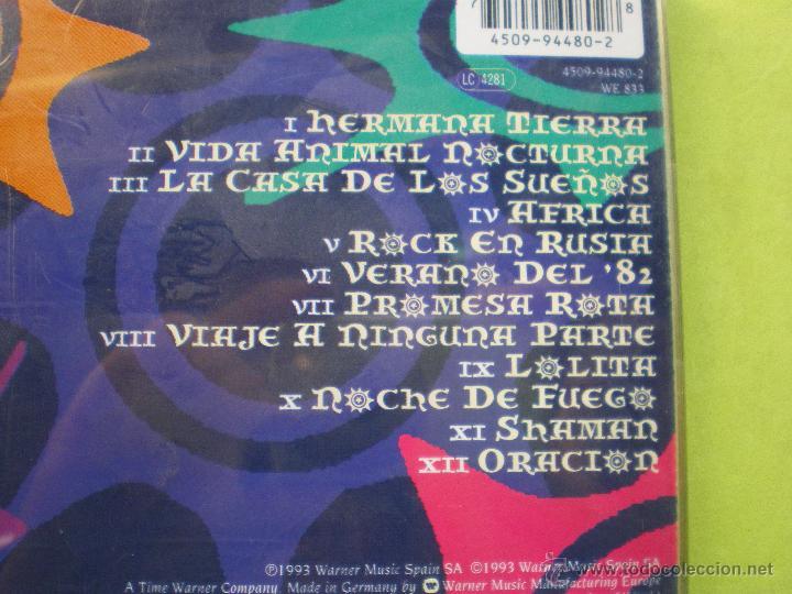 CDs de Música: LA UNION PsycoFunkster Au Lait CD ALBUM DEL AÑO 1993 PEPETO - Foto 2 - 69643569