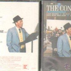 CDs de Música: THE CONCERT SINATRA. CD-SOLEXT-527. Lote 45079629