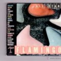CDs de Música: FLAMINGO ALL STARS - LOS PLANETAS. Lote 45277034