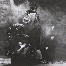 CDs de Música: THE WHO * 2CD BOX * QUADROPHENIA * CAJA PRECINTADA. Lote 96856795