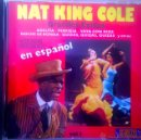 CDs de Música: NAT KING COLE-GRANDES ÉXITOS EN ESPAÑOL-ADELITA,PERFIDIA,VAYA CON DIOS,NOCHE DE RONDA,QUIZAS QUIZAS. Lote 45452848