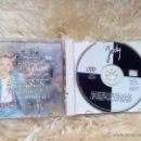CDs de Música: JORDY - POTION MAGIQUE - CD ALBUM. Lote 45640035