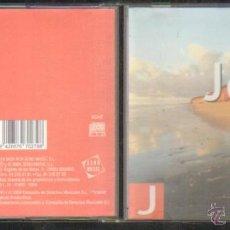 CDs de Música: JAZZ. CHILL LOUNGE. CD-JAZZ-251. Lote 45728782