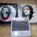CDs de Música: MADONNA - AMERICAN LIFE - C D BOX SET - SOLO LO QUE SE VE EN LA FOTO. Lote 45795430