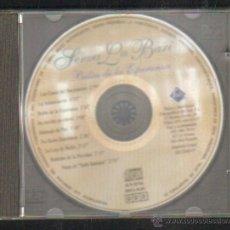 CDs de Música: BELEN DE LA ESPERANZA. CD-VARIOS-631. Lote 179945560