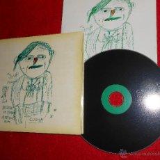 CDs de Música: GIULIA Y LOS TELLARINI EUSEBIO CD 2008 SONES VICKY CRISTINA BARCELONA BSO WOODY ALLEN. Lote 45935988