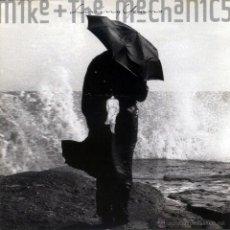 CDs de Música: MIKE + THE MECHANICS - LIVING YEARS - CD. Lote 46071427