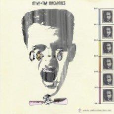 CDs de Música: MIKE + THE MECHANICS - MIKE + THE MECANICS - CD '1'. Lote 46071485