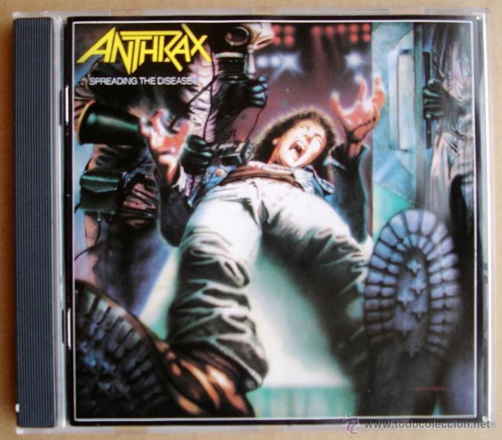 cds do anthrax
