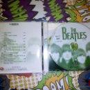 CDs de Música: THE BEATLES - OK RECORDS - CD ALBUM - PLEASE MR POSTMAN. Lote 46288308