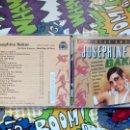 CDs de Música: JOSEPHINE BAKER - J´AI DEUX AMOURS - CD ALBUM . Lote 46289096