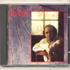 CDs de Música: 'JOAN-ETORRIAN' --IMANOL-- 1 DC. AÑO 1988. PAÍS VASCO.. Lote 46528354