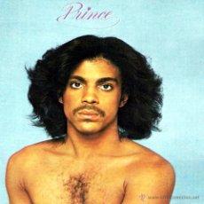 CDs de Música: PRINCE - PRINCE - CD. Lote 46551562