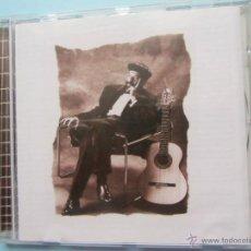 CDs de Música: CD DE JOAO BOSCO, TITULO DA' LICENÇA MEU SENHOR- 15 TEMAS- ORIGINAL DEL 95- MADE IN AUSTRIA. NUEVO. Lote 46602369
