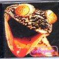 CDs de Música: ALUCIGENIA. Lote 47403892